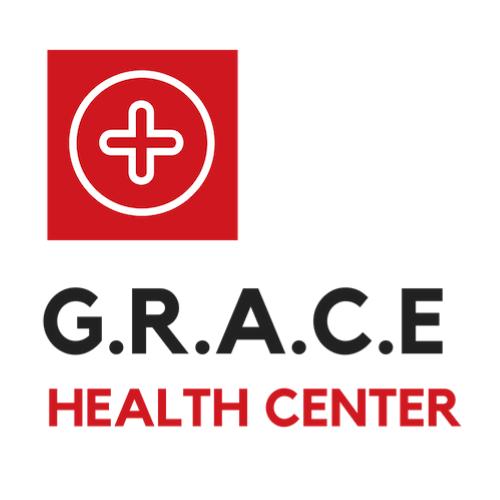 G.R.A.C.E Health Center